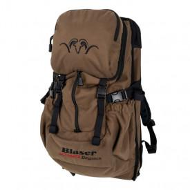 Rucsac Blaser Ultimate DayPack 20L - A8.BL.80409311