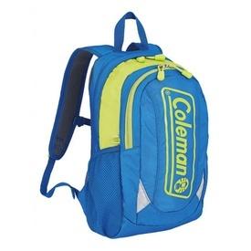 Rucsac copii Coleman Bloom albastru 8 litri - 2000024075