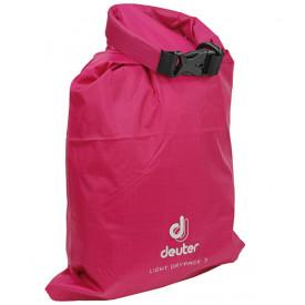 Sac impermeabil Deuter Light Drypack 3L