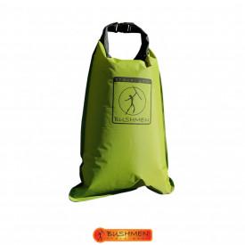 Sac impermeabil multifunctional Bushmen Pump & Bag 12 lt - 5902194521239