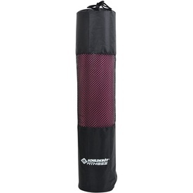 Saltea pentru yoga bicolora mov/roz Schildkröt - 960069