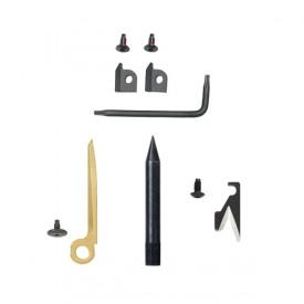 Set accesorii Leatherman MUT - 930374