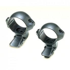 Set inele Bushnell 26mm - medie- EXT.OT.M D=26mm - VB.EX00006