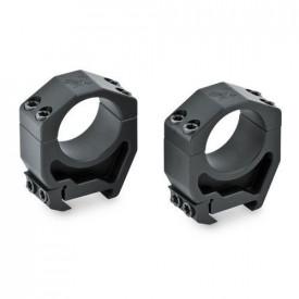 Set inele din aluminiu pentru lunete de 30mm Vortex - PMR-30-126