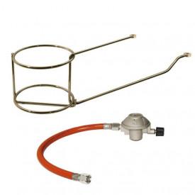 Set regulator pentru cartuse cu insurubare Enders - 2092