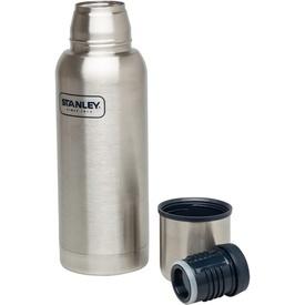Set termos si butelca Stanley - 10-02117-002