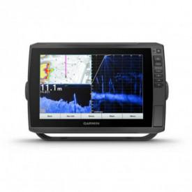 Sonar Garmin Echomap UHD 102SV - HG.010.02111.01