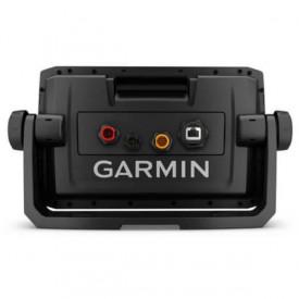 Sonar Garmin Echomap UHD 92SV - HG.010.02341.01 4