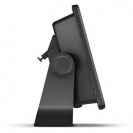 Sonar Garmin Echomap ULTRA 102SV WWW/GT56 - HG.010.02526.01 4