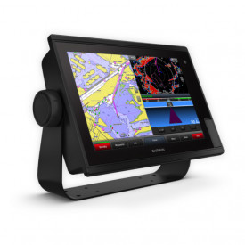 Sonar Garmin GPSMAP 1222XSV - HG.010.01917.12 5