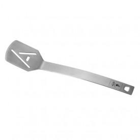 Spatula pentru gratar premium din inox 42 cm Activa - 15415