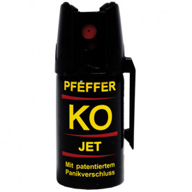 Spray Ballistol Autoaparare Piper Jet 100ML