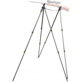 Stand pentru arma Primos Hunting 5L - VB.65490M