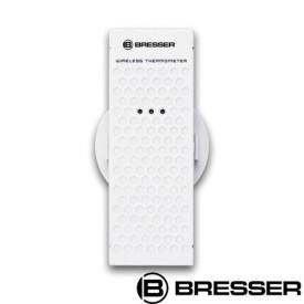 Statie meteo Bresser 4Cast Wireless - 7001023