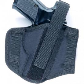 Toc din cordura pentru pistol P99, Glock - VJ.202.5