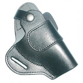 Toc din piele pentru pistol Carpati, ME9 - VE.14.10