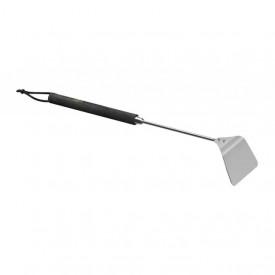 Unealta tip vatrai pentru carbuni Cadac - 98314V