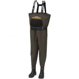 Waders Prologic LitePro Impermeabili