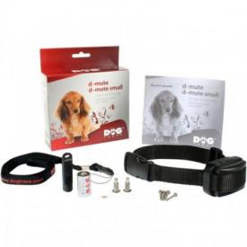Zgarda Antilatrat Dog Trace