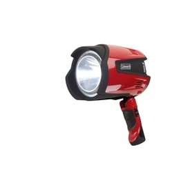 Lanterna Coleman CPX6 tip far cu LED