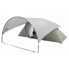 Extensie cort Coleman Classic Awning - 205081