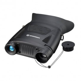 Binocular Night Vision digital Bresser 1877491, 3.5x