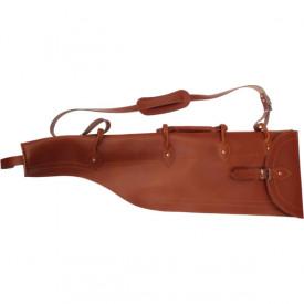 Husa Arrow din piele pentru arma care se frange