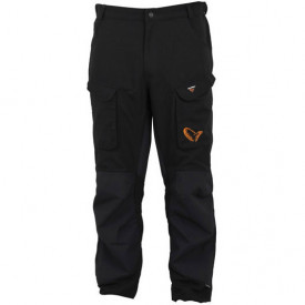 Pantaloni Savage Gear Xoom