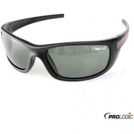 Ochelari de soare polarizati Prologic Savage Evil Eyes - A8.PRO.47365