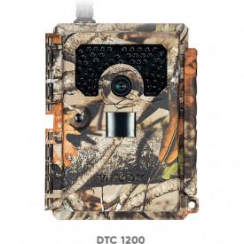 Camera video pentru vanatoare Minox WK DTC 1200 - VM.10318
