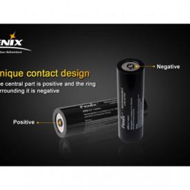 Acumulator Fenix RC40 - 7800mAh - ARB-L3 3