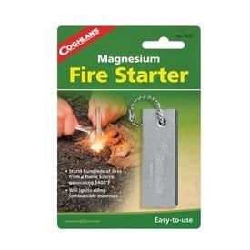 Amnar magneziu Coghlans - C7870
