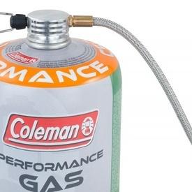 Aragaz Coleman FyrePower Alpine - 2000031029
