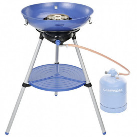 Aragaz Party Grill 600 - 2000025701
