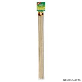 Bete pentru frigarui din bambus Coghlans - C1775