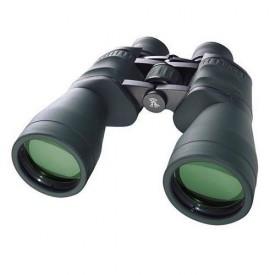 Binoclu Bresser Special Hunt 11x56 - 1551156