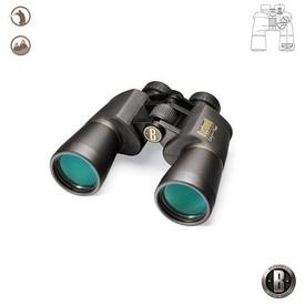 Binoclu Bushnell Legacy WP 10x50 - VB.12.0150