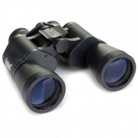Binoclu Bushnell Pacifica Black 10x50 - VB.21.1050 lentile iesire