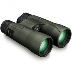 Binoclu Vortex Viper HD 10x50 - V202 lentile