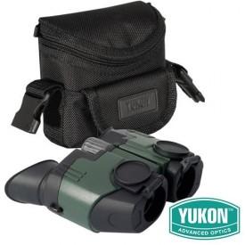 Binoclu Yukon Sideview 8x21 - 22141 4