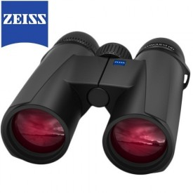 Binoclu Zeiss Conquest HD 10x42 - VZ.524212