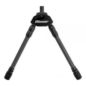 Bipod carbon Blaser pt R8 Professional Success Match - V.BL.80400812