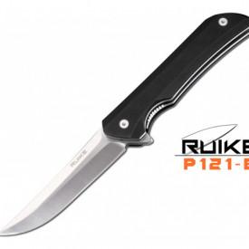 Briceag Ruike P121B, lama 9.2cm