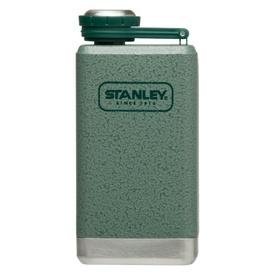 Butelca Stanley 148 ml verde