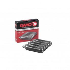 Capsule Gamo Co2 12gr 1buc - G.6212470