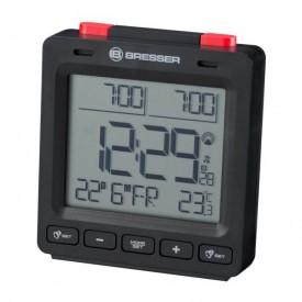 Ceas Bresser MyTime Easy II - 8010061CM3000