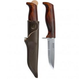 Cutit Helle Speider lama 8.9cm - H.H05