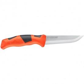 Cutit outdoor Alpina Sport Ancho, lama 10.9cm - VU.5.0998.1
