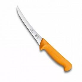 Cutit Victorinox Swibo pentru Dezosat, lama 16cm - 5.8405.16