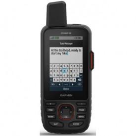Dispozitiv de monitorizare GPS Garmin 64I EMEA - HG.010.02088.02